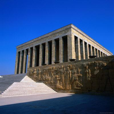 https://imgc.artprintimages.com/img/print/kemal-ataturk-s-mausoleum-in-ankara-ankara-ankara-turkey_u-l-p3vf3c0.jpg?p=0