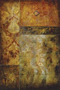 Intitolare II by Kemp