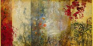 Jardin D'Quest by Kemp