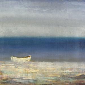 Oceano by Kemp
