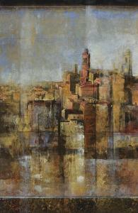 Tempo Italiano II by Kemp