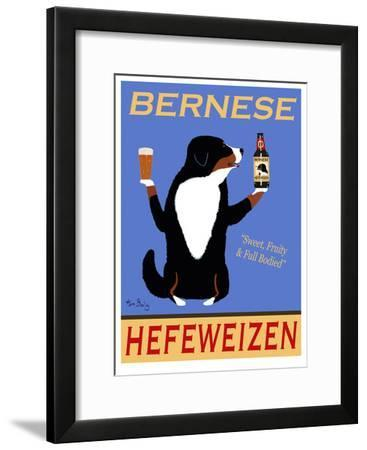 Bernese Hefeweizen