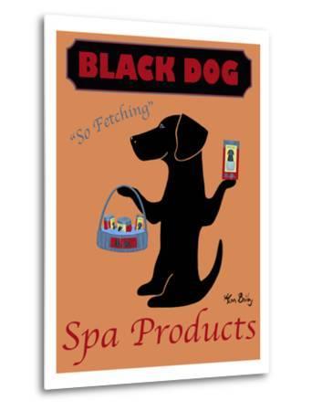 Black Dog Spa