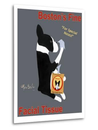 Boston Facial Tissue