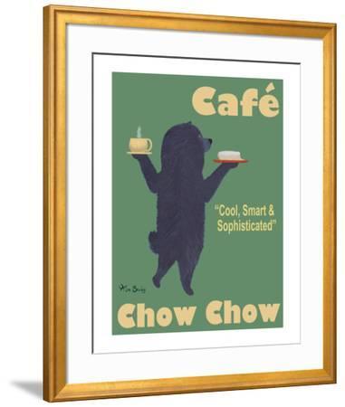 Café Chow Chow