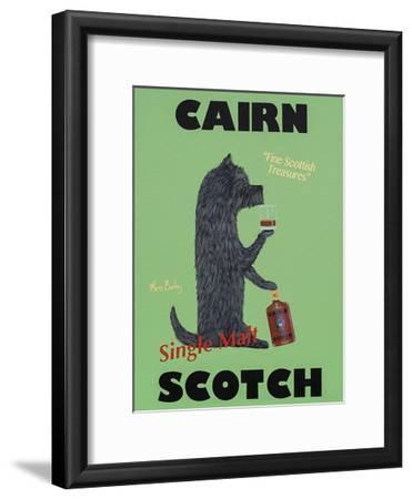 Cairn Scotch