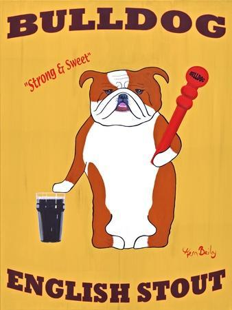 English Bulldog 2