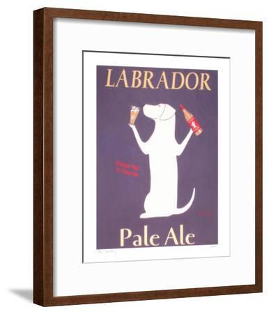 Labrador Ale