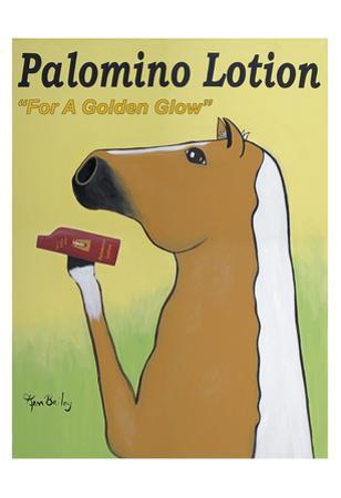 Palomino Lotion