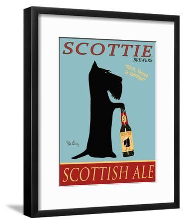 Scottie Scottish Ale
