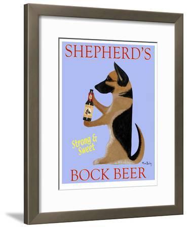 Shepherd'S Bock Beer