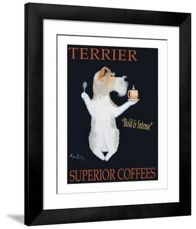 Terrier Superior Coffees
