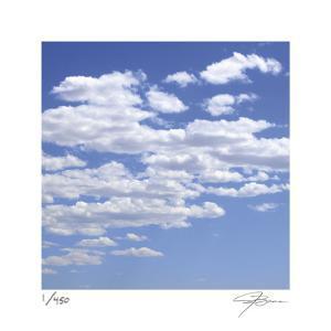 Sky 45 by Ken Bremer