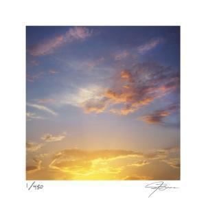 Sky 4 by Ken Bremer