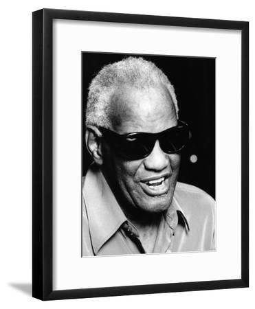 Ray Charles 1993