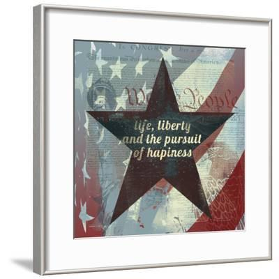 American Dreams VII