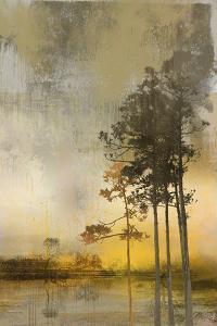 Beyond the Pines II by Ken Hurd