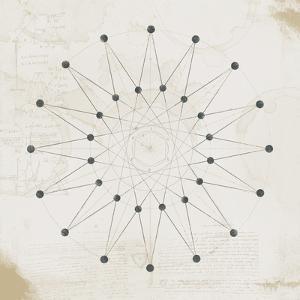 Codex III by Ken Hurd