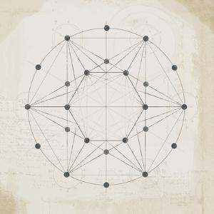 Codex IV by Ken Hurd