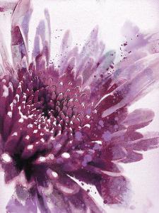 Colour of Love I by Ken Hurd