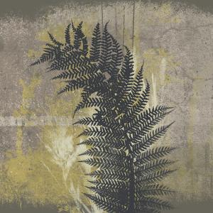 Natures Harmony II by Ken Hurd