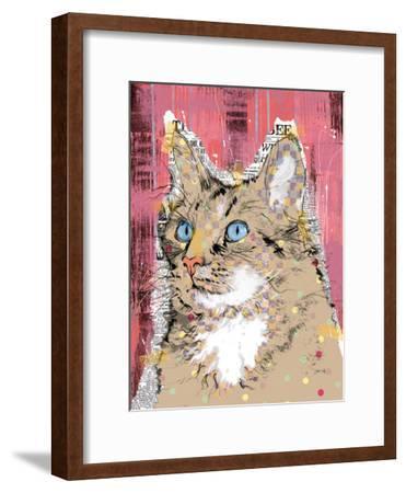 Poppet Cat IV