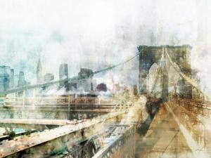 Bridge Impression by Ken Roko