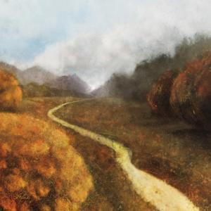 Dream Path 1 by Ken Roko