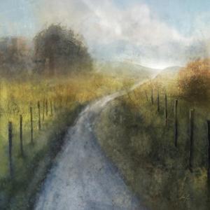 Dream Path 2 by Ken Roko