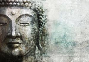 Eastern Influence 1 by Ken Roko