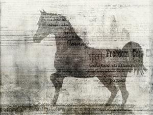 Freedom by Ken Roko
