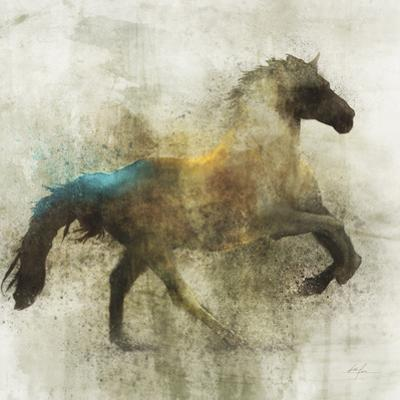 Beautiful Horses Artwork For Sale Posters And Prints Art Com
