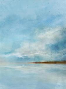 Tidal Dream by Ken Roko