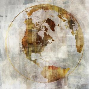 Worlds Apart by Ken Roko