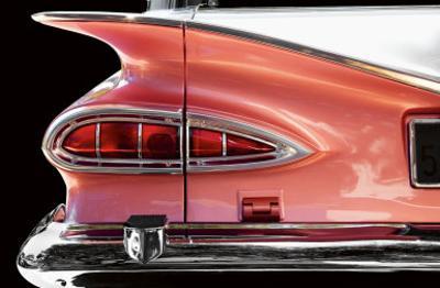 Classics Chevrolet, 1959