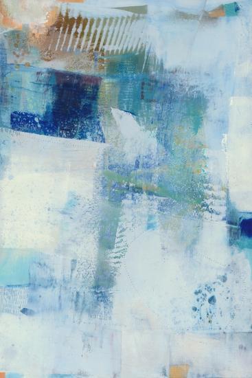 Kenning III-Sue Jachimiec-Premium Giclee Print