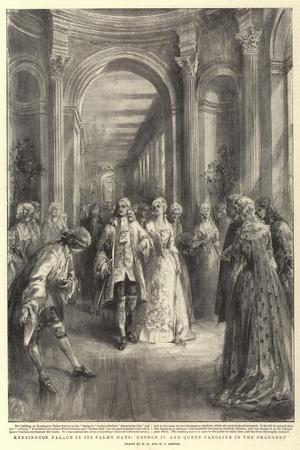 https://imgc.artprintimages.com/img/print/kensington-palace-in-its-palmy-days-george-ii-and-queen-caroline-in-the-orangery_u-l-pun7tc0.jpg?p=0