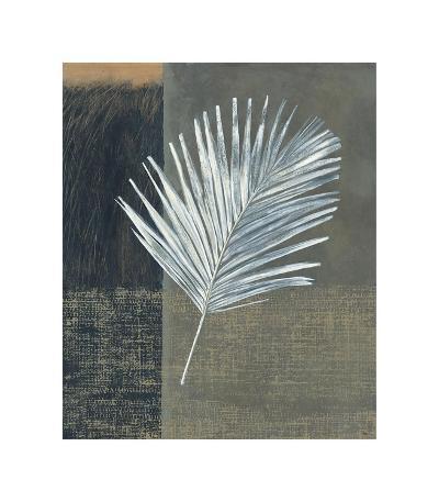 Kentia-Steve Peterson-Giclee Print