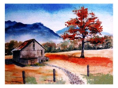 https://imgc.artprintimages.com/img/print/kentucky-barn-with-blue-mountains-in-background_u-l-p9bjlc0.jpg?artPerspective=n