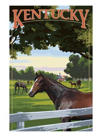 https://imgc.artprintimages.com/img/print/kentucky-thoroughbred-horses-farm-scene_u-l-q1gpltp0.jpg?p=0