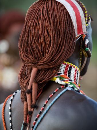 https://imgc.artprintimages.com/img/print/kenya-laikipia-ol-malo_u-l-pdyhzv0.jpg?p=0