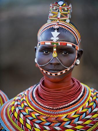 https://imgc.artprintimages.com/img/print/kenya-laikipia-ol-malo_u-l-pdyj160.jpg?p=0