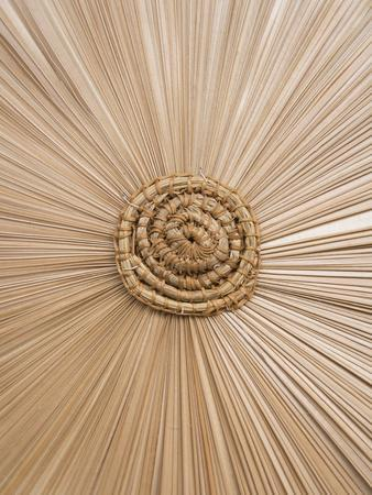 Bamboo Hat, Vietnam