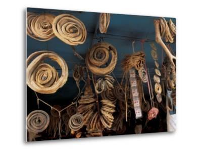 Traditional Herbal Medicine, Silk Road, China