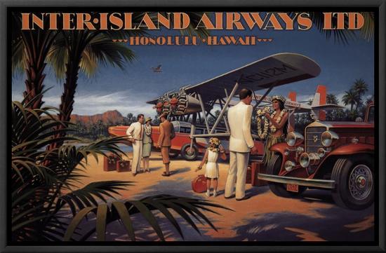 kerne-erickson-inter-island-airways
