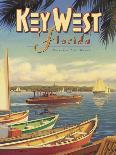Havana-Kerne Erickson-Giclee Print