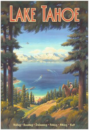 kerne-erickson-lake-tahoe