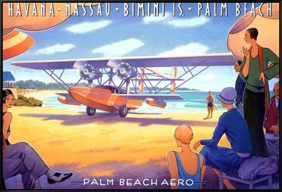 Palm Beach Aero