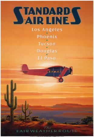 kerne-erickson-standard-airlines-el-paso-texas