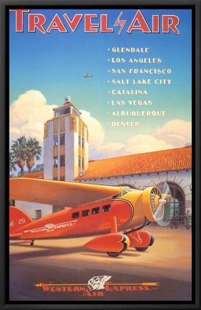 kerne-erickson-western-air-express